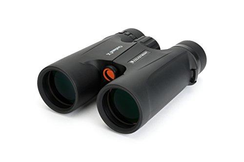 Celestron 71346 Outland X 8x42 Binoculars