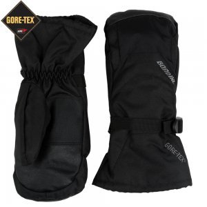 Gordini Gore-Tex Gauntlet Mitts - Men's