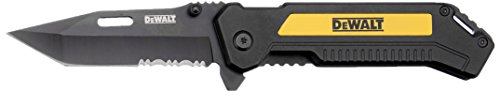DEWALT DWHT10272 Folding Pocket Knife