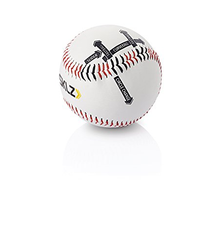 SKLZ Pitch Trainer Ball