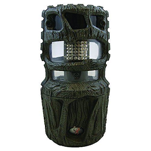 Wild Game Innovations 360 Camera, Bark