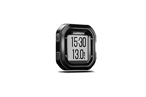 Garmin Edge 20 Cycling GPS