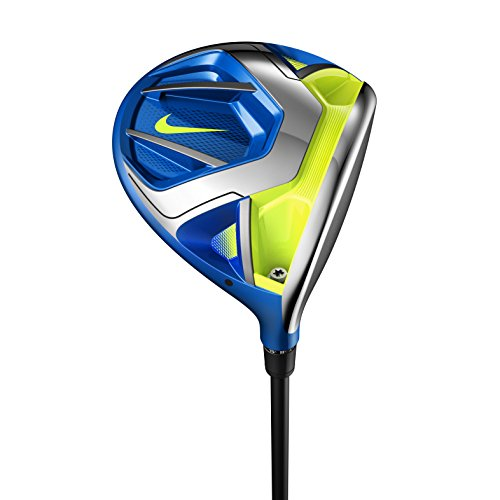 Nike Golf- Vapor Fly Driver Regular Flex