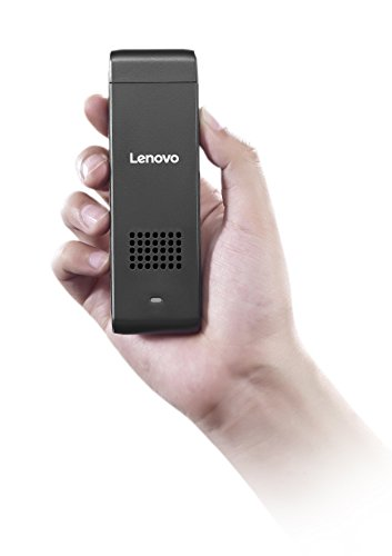 Lenovo Ideacentre Stick 300 PC Mini Desktop