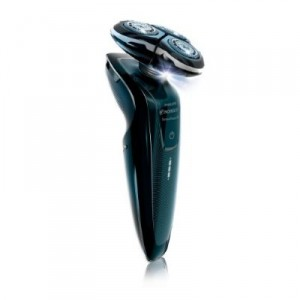 Check Out the Top Recommended Men's Shavers