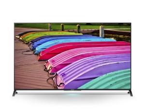 XBR-55X850B Image by Samsung