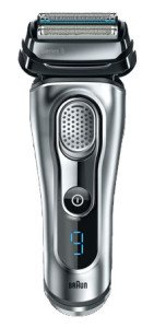 The Braun Series 9 9090CC