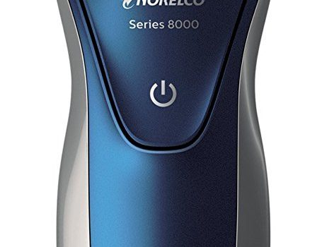 Philips Norelco S8950: 2016 Best Deal on the Best Electric Razor